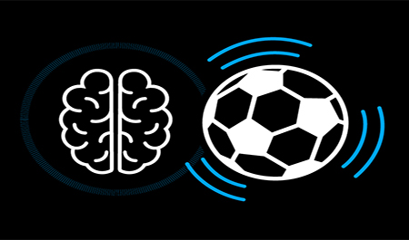 Could football be the key to tackling mental health?